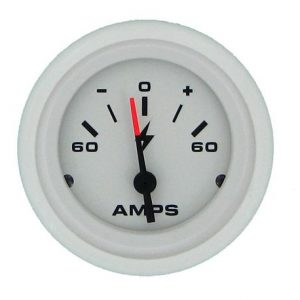 68364 Ammeter Arctic 480x480