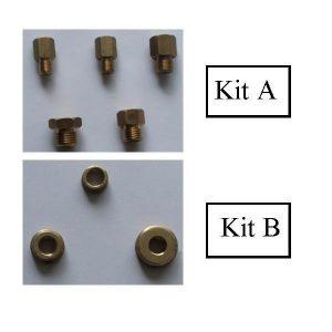 Adaptor Kit 1024x1024