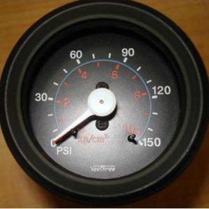 Air Press Gauge 52mm DUAL   Mechanical2 1024x1024
