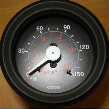 Air Press Gauge 52mm DUAL   Mechanical2 1024x1024