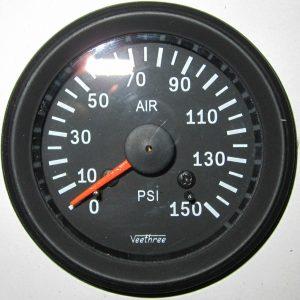 Air Press Gauge NEW BB 1024x1024
