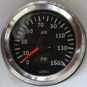 Air Press Gauge NEW B 1024x1024