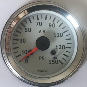 Air Press Gauge NEW W 1024x1024