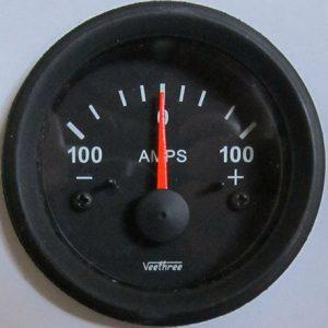 Ammeter BB 100A 1024x1024