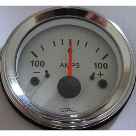 Ammeter CW 100A 1024x1024