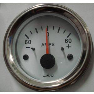 Ammeter W60 1024x1024