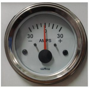 Ammeter W 30 1024x1024