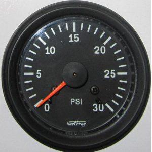 Boost Gauge   30psiD B B 1024x1024