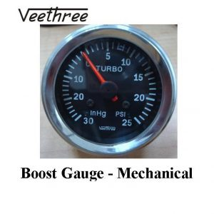 Boost Gauge   Mechanical B 1024x1024
