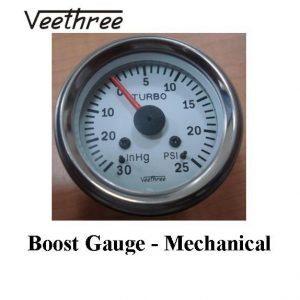 Boost Gauge   Mechanical W 1024x1024