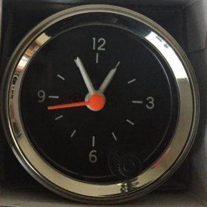 Clock B 480x480