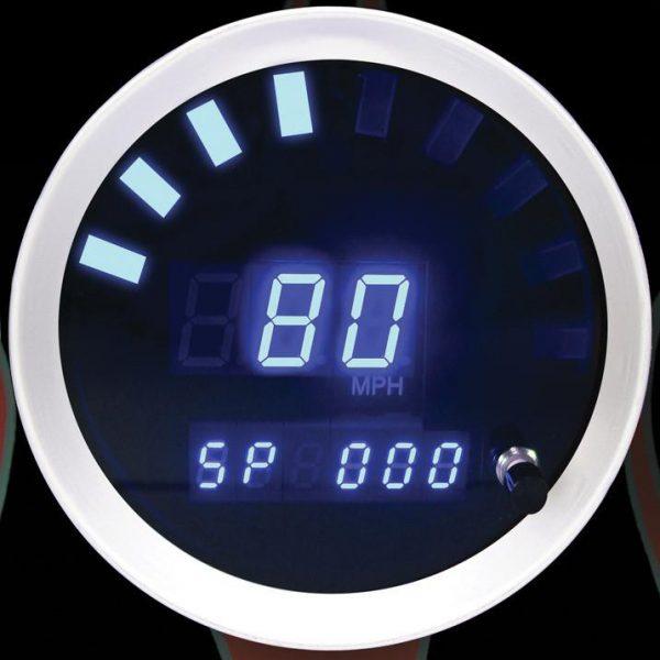 Cyberdyne Prism Speedo 16a62f0c 481e 4c96 b99e 41f0ac02cc43 1024x1024