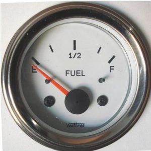 Fuel Gauge 1024x1024