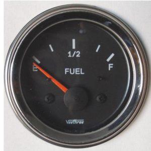 Fuel Gauge B024x1024