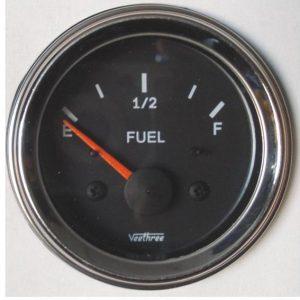 Fuel Gauge B 1024x1024
