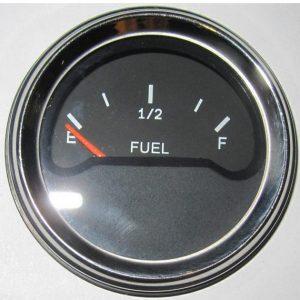 Fuel Gauge Masking 1024x1024