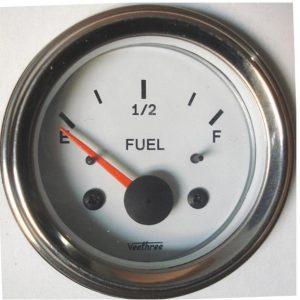 Fuel Gauge W 1024x1024