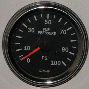 Fuel Pressure Gauge B 1024x1024