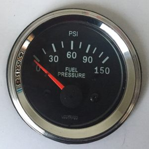 Fuel Pressure Gauge Elec CB 1024x1024