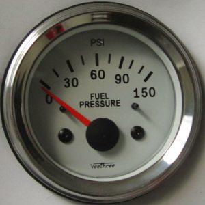Fuel Pressure Gauge Elec CW 1024x1024