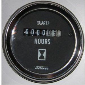 Hourmeter   BC 9999 1024x1024
