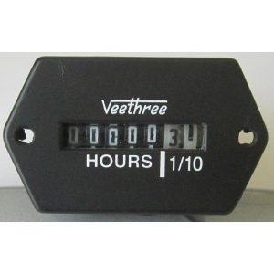 Hourmeter   Rectangular 1024x1024
