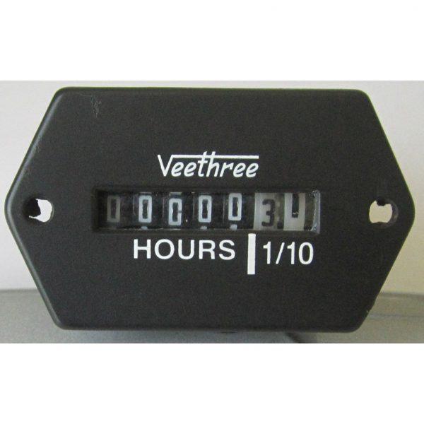 Hourmeter   Rectangular 1024x1024