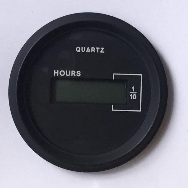 Hourmeter LCD 1024x1024