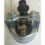Oil Pressure Gauge Elec Back 480x480