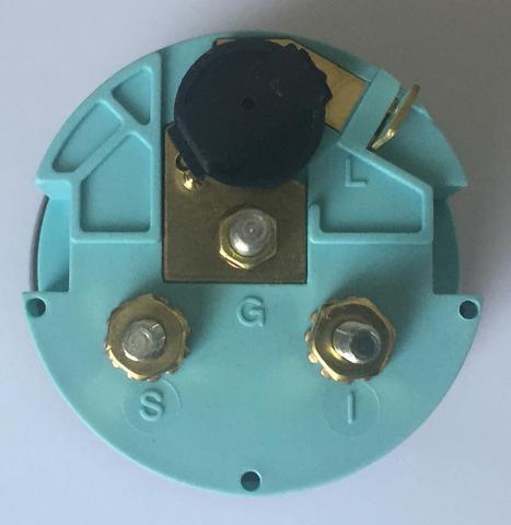 Pressure gauge back 480x480