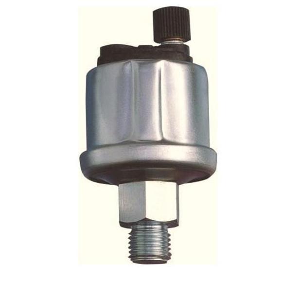 Pressure sender 11a960b5 f439 4f4d 96d4 a8243466a9d4 1024x1024