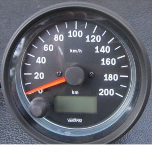 Speedometer BB Front Prgrammable 480x480 1