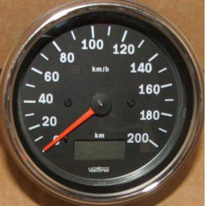 Speedometer B 480x480 1