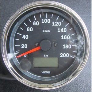Speedometer CB Front Prgrammable 1024x1024