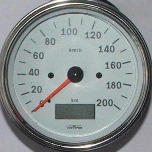 Speedometer W 1024x1024