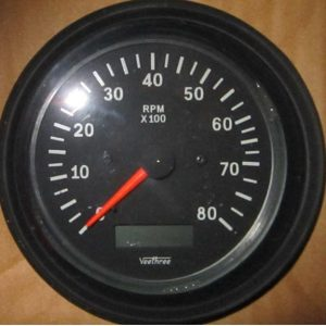 Tacho Hourmeter Premium 1024x1024 1