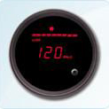 Tachometer 85mm Cyberdyne 1024x1024