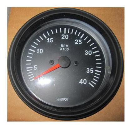 Tachometer Diesel P 480x480