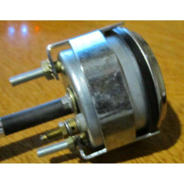 Temp Switch gauge   rear 756aebe7 8c11 4dd7 8710 aeb4efa40156 1024x1024