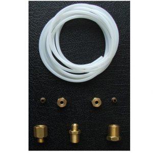 Tubing Kit 1024x1024 1