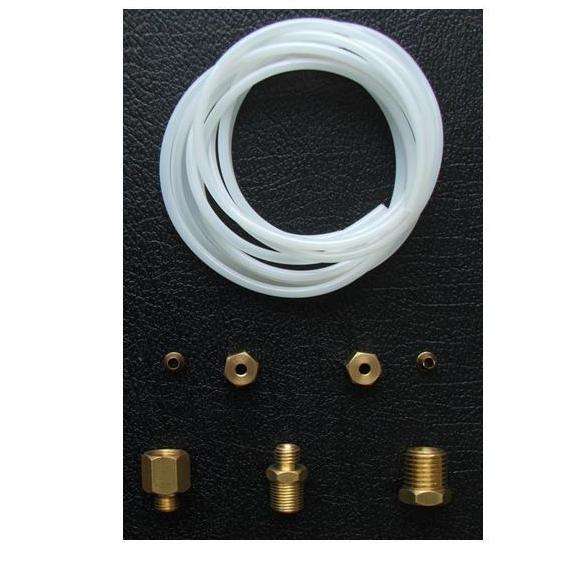 Tubing Kit 1024x1024