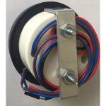 Voltmeter Digital Back 1024x1024