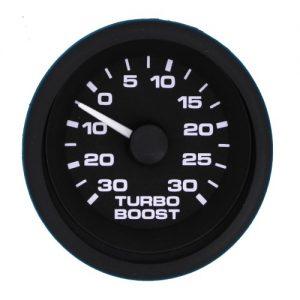 Turbo Boost Premier Pro 61764F