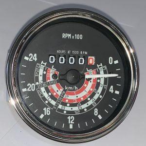 MF 20910