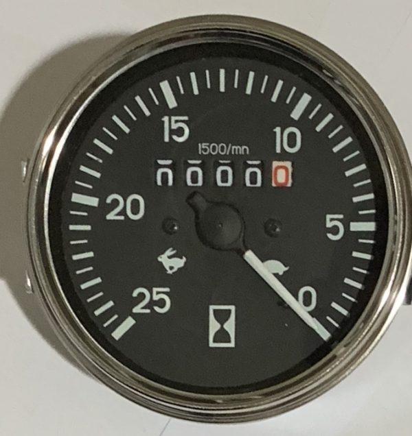 MF 20911