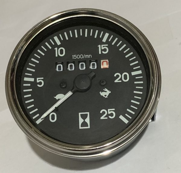 MF 20912