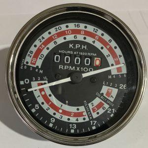 MF 20938